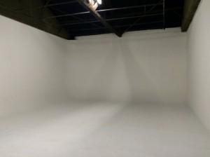 estúdio 2